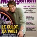 Comment motiver et fidéliser vos jeunes collaborateurs – Management – Juillet août 2009