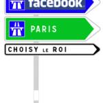 Un Facebook Road Trip avant la rentrée… ?