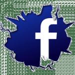 77% des internautes appartiennent à au moins un réseau social