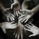 Génération Y : Engagement social et Développement Durable