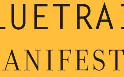 Le Newtrain Manifesto, le cluetrain manifesto de la responsabilité sociale
