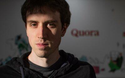 Remote first à Quora, le télétravail comme nouveau normal