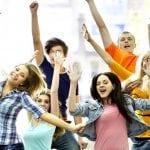 La jeunesse, moteur de l'entrepreneuriat français