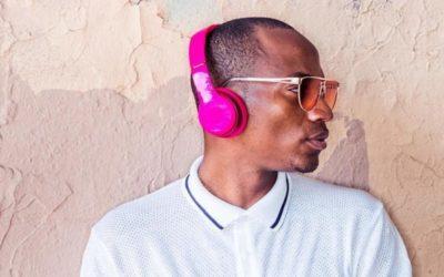 La «paralysie musicale» ne dépend pas de votre génération, millennial ou pas…