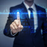 Leadership digital et Transformation