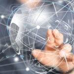 Le management digital inspiré des réseaux sociaux