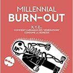 Les livres sur les jeunes, la génération Y et le management intergénérationnel