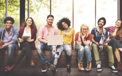 Qui sont vraiment les Millennials ?