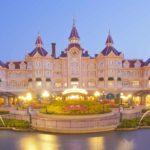 L'impact de la génération Y sur le lieu de travail à Disneyland Paris