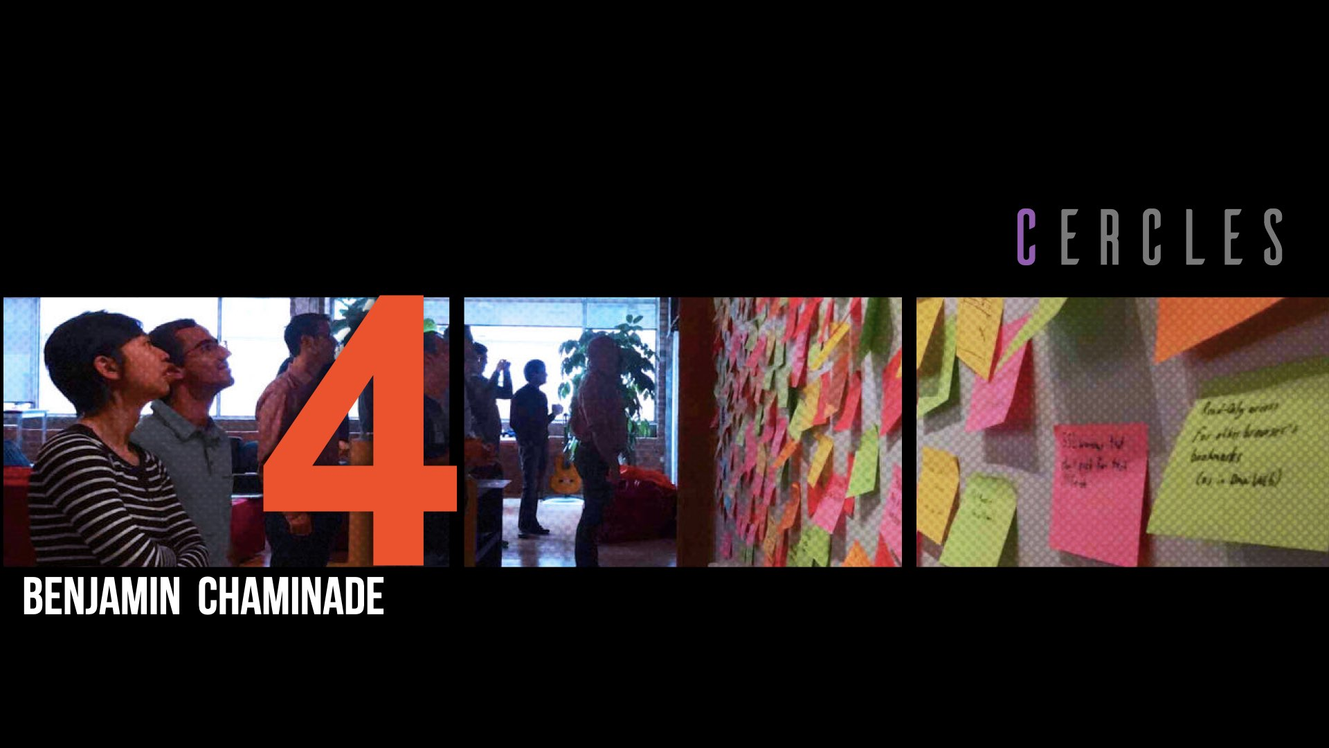conference formation innovation et transformation managériale